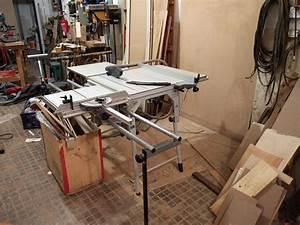 Festool Precisio Cs 70 : festool precisio cs 70 eb sliding table saw exapro ~ Eleganceandgraceweddings.com Haus und Dekorationen