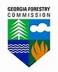 Protecting Water Quality - Georgia Forestry Commission ...