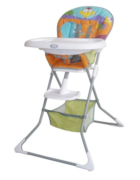 baby high chair age range baby chair baby high chair