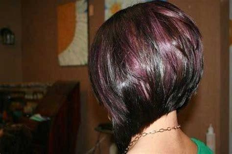 20 Photo Of Burgundy Short Hairstyles