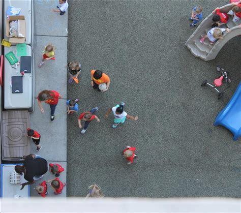 lincoln park kindercare chicago illinois il 648 | 791x700