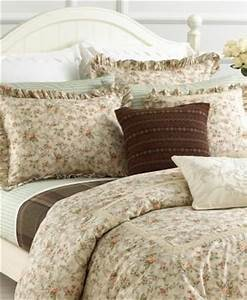 Discount comforters lauren ralph lauren quotcole brook for Cheap ralph lauren bedding