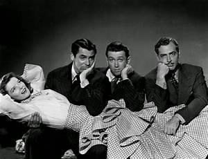 Fashion Month! 'The Philadelphia Story' (1940) – having ...