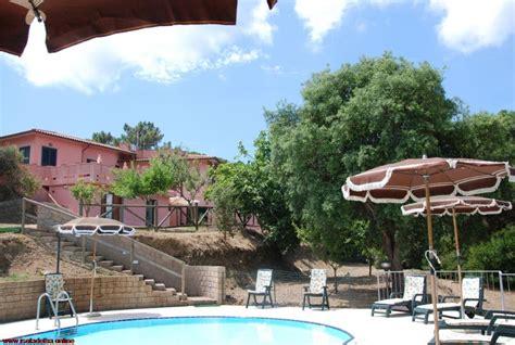Appartamenti Last Minute Isola D Elba by Last Minute Isola D Elba 2019 Offerte E Promozioni Isola