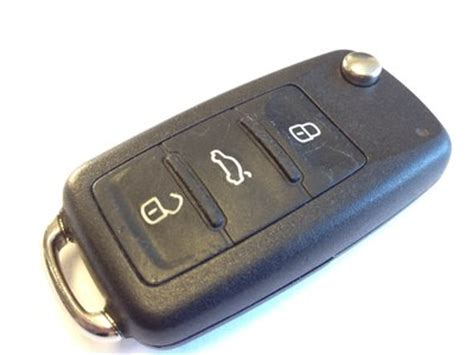 volkswagen beetle key battery  ototrendsnet