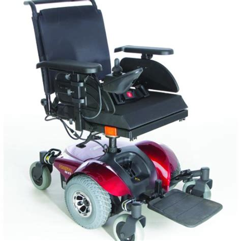 pronto power chair m41 pronto m41 ma 55 m41 en invacare united kingdom