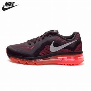Nike skor billigt