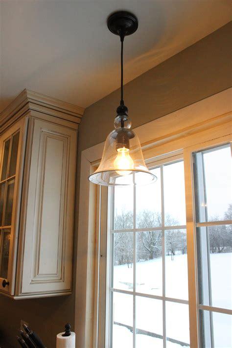 pendant lighting for kitchens kitchen remodel 12 oaks 4130