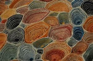 Au Fil Du Tissu : ferri garc s au fil du papier cosmia part 1 pinterest papier et bouts de tissu ~ Melissatoandfro.com Idées de Décoration
