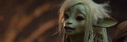 The Dark Crystal Netflix Series Cast, Images Revealed ...