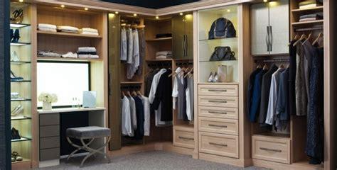 idee de dressing en  de  exemples fashion