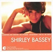 SHIRLEY BASSEY - THE ESSENTIAL NEW CD 724358250725 | eBay