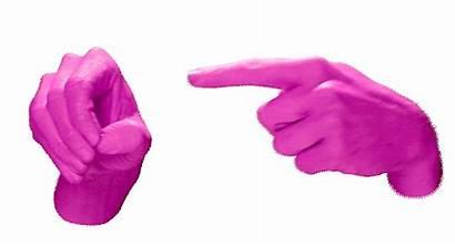 Transparent Emoji Sticker Gifs Animated Giphy Sexo