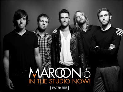 maroon 5 i can t lie mp3 maroon 5 hands all over indowebster