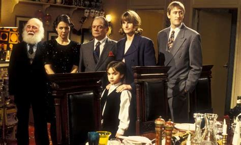 Gravy Boat Only Fools by Only Fools And Horses What Time Is It On Tv Episode 3