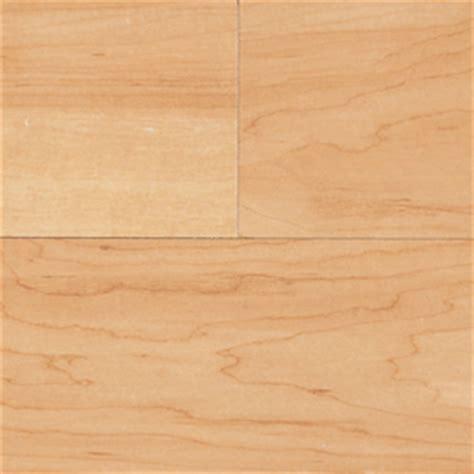 Mannington Commercial Flooring Canada by Mannington Adura Vinyl Plank Flooring At Wholesale Vinyl