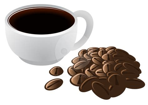 coffee clipart cup of coffee clipart drink clipart downloadclipart org