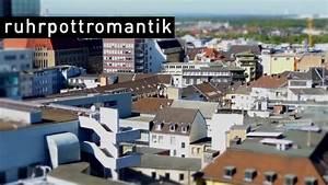 Dortmund Veranstaltungen Innenstadt : dortmund innenstadt reinoldikirche ruhrpottromantik uncut youtube ~ A.2002-acura-tl-radio.info Haus und Dekorationen