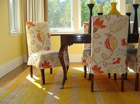 shabby chic dining chair slipcovers white pink dining room chair slipcovers shabby chic