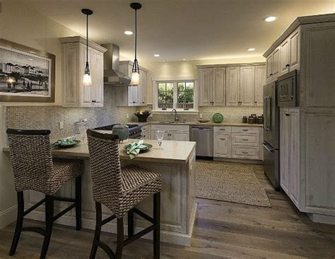 shaped kitchen layout with peninsula 15 modern l shaped kitchen designs for indian homes L