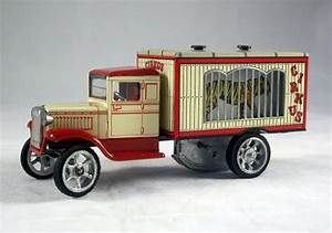 Zirkuswagen Gebraucht Kaufen : zirkuswagen gebraucht kaufen nur noch 3 st bis 65 g nstiger ~ Udekor.club Haus und Dekorationen