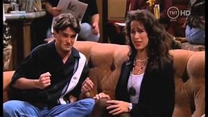Τι απέγινε το υπόλοιπο καστ του Friends;