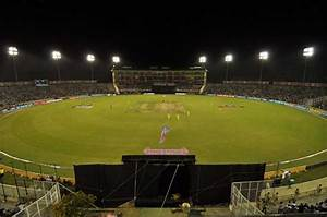 Mohali cricket stadium india sri lanka nd odi ticket