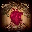 Cardiology - Good Charlotte mp3 buy, full tracklist