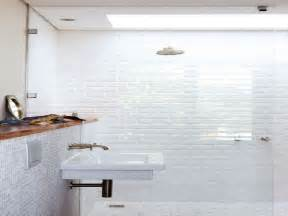 white tile bathroom ideas beautiful white bathroom ideas