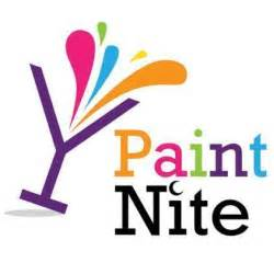 paint nite tickets el cid los angeles ca july 23rd 2013 ticketfly