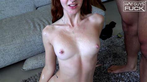 Jane Rogers Porn Hot Guys Fuck And Brcc Videos Spankbang