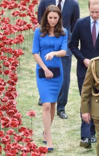 william kate prince harry visit tower of london 39 s