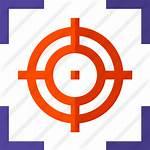 Icon Focus Icons Expert Nucleus Premium Any