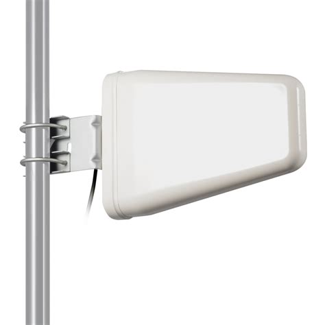 cell phone antenna booster outdoor lpda antenna for cell phone signal booster