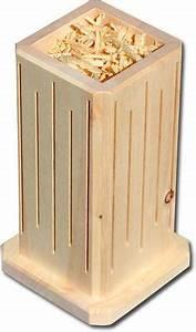 Luftbefeuchter Selber Bauen : zirbenholz pferd mit fohlen katzen maus aus zirbe kinder puzzle deko figur geschenk f r ~ A.2002-acura-tl-radio.info Haus und Dekorationen