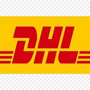 Dhl Express Online : dhl express logistics fedex dhl supply chain logo moringa png download 1024 1024 free ~ Buech-reservation.com Haus und Dekorationen