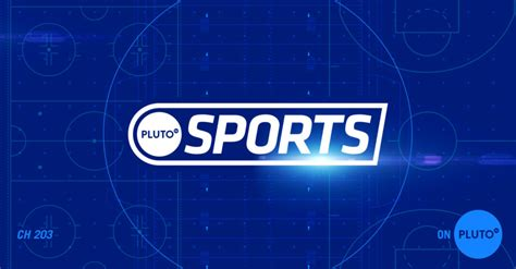 You can also get the weather forecast for tomorrow or next few days. Pluto Tv Weather Channel - The weather channel is an american basic cable and satellite ...