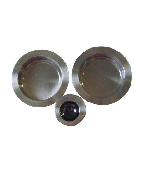 poign 233 e 224 encastrer 52 mm nickel 233 satin 233 acier pour porte