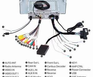 [DIAGRAM_34OR]  Md Bmw E53 Amp Wiring Diagram. tag for bmw x5 electrical circuit ecu pinout  and. diy ultimate amplifier wiring guide page 2. am looking for wiring  diagram 2001 bmw x5 4 4l | Md Bmw E53 Amp Wiring Diagram |  | 2002-acura-tl-radio.info