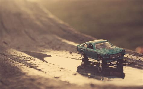 Cool Car Wallpapers For Desktop 3d Animal Models by 44 Miniature Computer Wallpapers