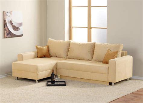 ecksofa beige mit schlaffunktion kaufen bei lifestyle4living m 246 belvertrieb gmbh co kg