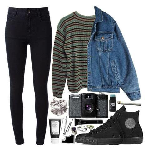 Best 25+ Soft grunge outfits ideas on Pinterest | Grunge outfits Soft grunge clothing and ...