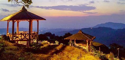 foto green village gedangsari yogyakarta harga flying