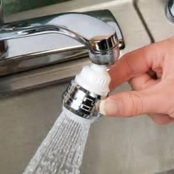 faucet sprayer aerator faucet sprayer sink sprayer walter