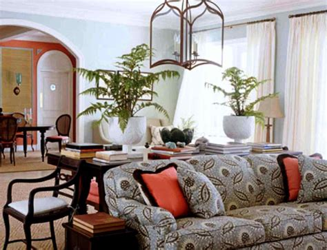 Start Your Own House Decorating  Designwallscom