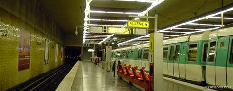 maisons alfort les juilliottes maisons alfort les juilliottes メゾン アルフォール レ ジュイオット駅 パリの地下鉄 メトロ metro a