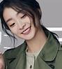 《七月与安生》将被韩国翻拍!她凭什么是女主角?_金多美