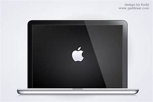 Mac Laptop Clipart - Clipart Suggest