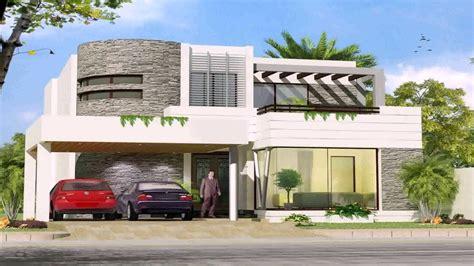 house exterior design  pakistan  description youtube