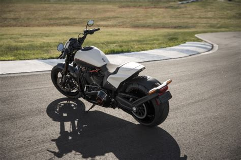 Davidson Fxdr 114 Image by 2019 Harley Davidson Fxdr 114 Launched Rm87 964 Paul
